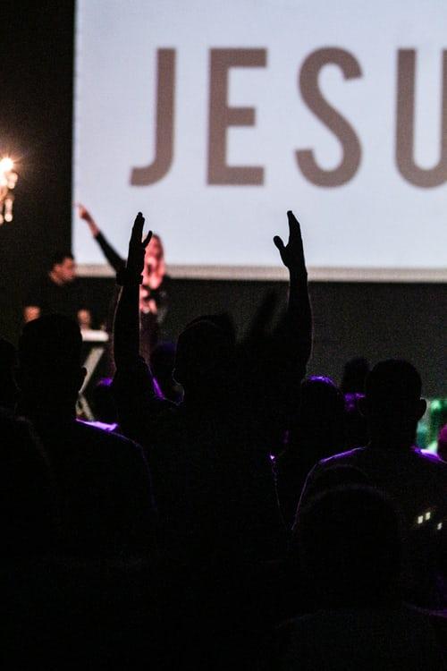 gebedshanden unsplash